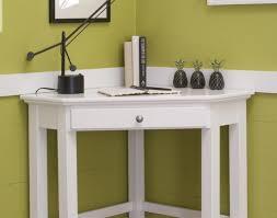 Ikea Hemnes Desk Uk by Hemnes Desk For Sale Designing Home Ikea Hemnes Desk For Sale 10688