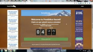 Bitcoin Faucet Rotator Faucetbox by Faucet Cms Youtube