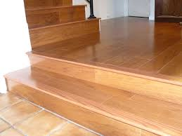 Golden Arowana Vinyl Flooring by Laminate Wood Flooring Costco Wellmade Flooring Hardwood