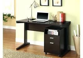 Jesper Office Executive Desk by Jesper Office 204 Height Adjustable Standing Desk Tag Jesper