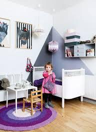 chambre bébé idée déco idée déco chambre bébé