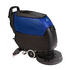 Automatic Floor Scrubber Detergent by Pacific Floorcare S 20 Automatic Floor Scrubber 20