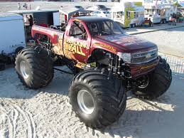 Walking Tall | Monster Trucks Wiki | FANDOM Powered By Wikia 4x4 Off Road Lima Ohio Monster Truck Show 4wheel Jamboree Sudden Impact Racing Suddenimpactcom Trucks For Sale 1920 New Car Specs 2016 Shop Built Mini Monster Truck Item Ar9527 Sold Jul Toughest Tour Cedar Park Presale Tickets 2000 Ford F 350 4x4 Powerstroke Crew Cab Truck Sale Traxxas Erevo Brushless The Best Allround Rc Car Money Can Buy Atlanta Motorama To Reunite 12 Generations Of Bigfoot Mons Chrome Red 1999 Ford F250 Fresh Grave Digger Mini Auto Info
