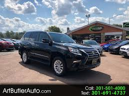 2014 LEXUS GX LINE For Sale, Used Preowned In Accident, MD In ... Used Oowner 2015 Lexus Ls 460 Awd In Waterford Works Nj 2011 Rx 350 For Sale Columbia Sc 29212 Golden Motors Cars West Wareham Ma 02576 Akj Auto Sales Enterprise Car Certified Trucks Suvs 2018 Lx 570 Review 2017 Gs Near Fairfax Va Pohanka Of Cerritos Pembroke Pines Fl Dealership For Reviews Pricing Edmunds Consignment San Diego Private Party Auto Sales Made Easy And Ls500 Photos Info News Driver