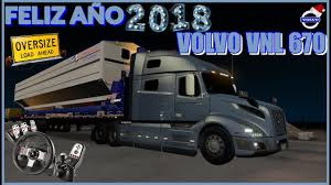ATS #66 BIENVENIDOS AL PRIMER GAMEPLAY DEL 2018 CON ESTE VOLVO VNL ... Trucking Yrc Tracking Todos Los Trailers Triples Ats Mods American Truck Simulator Truckload Truckdriver Truckdriving Ceuriontrucking Este E Das Antigas Fnm Pinterest Estes Suremove Freight Trailer Moving Review Cte Representing At The Advanced Clean Transportation Expocenter Suremove Home Facebook Mobilizing Food Vending Rights Communication Technology And Urban Services Fayetteville Kinetic Usa On Twitter Did You Spot Coorslight 3d Ups Contract Carrier Agreement Ideal Cmr Ce Un Document De Caminhotrlei Scania Siemens Esto Testando Eletrificao Do