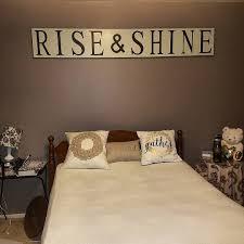Decorative Lumbar Pillow Target by Gold Throw Pillow Grateful Oblong Threshold Target