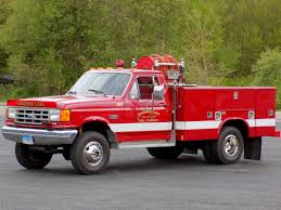 100 Fire Brush Truck Gardner Lake Zacks Pics