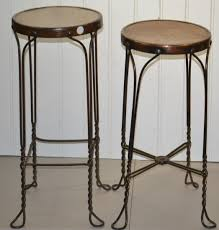 Two Vintage Ice Cream Parlor Stools - Oct 06, 2018 | Keystone ... Lancaster Table Seating Black Hairpin Cafe Chair With 1 14 Ice Cream Parlor 3d Models Bluetreestudio Parlor Chair Growhairfastinfo Lego City Undcover Walkthrough Chapter 11 Guide Online Living Interior Beautiful Antique Ice Cream Youtube Parlour Stock Photos Images Alamy Shop Theme Fniture Table And Chairs Serendipity Chic Design Refinished Shabby Chic Shop Fniture Signage Virginia A Roper I Canvas Art Free