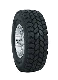 Pro Comp All-Terrain Tires   Quadratec Best All Terrain Tires Buy In 2017 Youtube Cheap On And Off Road Treadwright Whats The Difference Between Mud Duravis M700 Hd Allterrain Heavy Duty Truck Tire Bridgestone Proline Destroyer 26 M3 For Clod Buster Amazoncom Mudterrain Light Suv Automotive Pro117014 Wheels Rc Planet Toyo Open Country At Ii Radial 23580r17 120r What Is Best All Terrain Tire To Consider Ford F150 Forum Homey Inspiration Pro Comp Xtreme A T Lizetti All Terrain