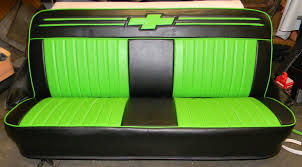 Rick's Custom Upholstery, Columbia, TN - Cylex Upholstery Blackneedle Auto Upholstery Custom Seat Design For Ford Xp Sedan Sundial Van Truck Cversions Wenartruckinterrvehicleotographystudio3 Cooks And Classic Restoration Commercial Seat Works Uncovered S2e2 77 Chevy Youtube 6772 Ford Truck Bench Covers Ricks 6768 Buddy Bucket Truck Covers How To Reupholster A