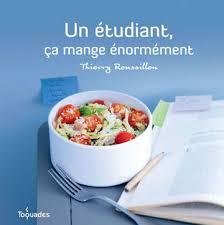 livre cuisine pour les nuls recette de cuisine pour étudiant 7 livres pour bien cuisiner
