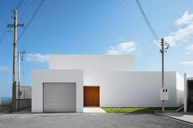 Modern House Fronts by 12 Minimalist Modern House Exteriors From Around The World