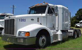 2000 Peterbilt 377 Semi Truck | Item K6133 | SOLD! August 18... Stephenville Trailer Truck Accsories Tyler Magnus 2012 Sponsor 2016 Texas T Party Sep 28th Oct 2nd Space 2001 Freightliner Fld120 Semi Truck For Sale Sold At Auction Intertional 9200i April 2002 Century Class St120 Item J850 Trailers Competitors Revenue And Employees Big Ds Cook Shack Home Facebook What Will A Dirty Cost You Fleet Clean Dairy Review Tex Vol 1 No 5 Ed Advanced Ag Tractors Used Cars Tx