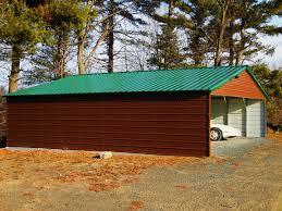 Metal Sheds Albany Ny by Joe U0027s Carports And Metal Buildings Mechanicville Ny