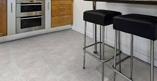 ceramica vinyl tile cool amazing groutable vinyl tile with with