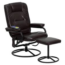 Furniture: Massage Chairs Costco   Rental Massage Chairs ... Best Massage Chair Reviews 2017 Comprehensive Guide Wholebody Fniture Walmart Recliner Decor Elegant Wing Rocker Design Ideas Amazing Titan King Kong Full Body Electric Shiatsu Armchair Serta Wayfair Chester Electric Heated Leather Massage Recliner Chair Sofa Gaming Svago Benessere Zero Gravity Leather Lift And Brown Man Deluxe