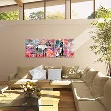 poster kunstdrucke fertig zum aufhängen 012912c bilder