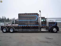100 Semi Truck Sleepers Truck Sleepers Rhkwcom Holy Sleeper Berth Wow Art Track Pinterest