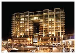 100 Ritz Carlton Herzliya Residences White City Residence Neve Tzedek By The Sea