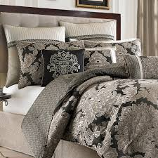 Discontinued Ralph Lauren Bedding by Luxury Croscill Bedding Sets All Modern Home Designs