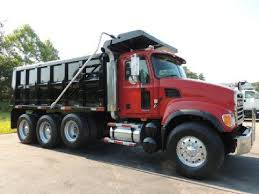 100 Truck Financing For Bad Credit Dump Truck Financing With Bad Credit Clazorg