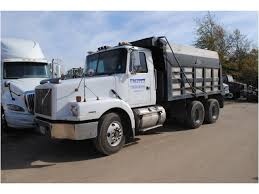 Dump Truck Brokers Los Angeles And Box Liner Plus For Sale Used ... 50 Unique Landscaping Truck For Sale Craigslist Pics Photos Dump Trucks Gain Insurance Dumb Trucking Pro And Cons Of Owner Operator Youtube National Driving Championship Are You Qualified 2018 Kenworth T880 Dump Truck Sls Financial Services The Intertional Paystar With Ultrashift Plus Mxp News Er Equipment Vacuum And More Sale Astra Best Image Kusaboshicom We Offer Great Rates On Commercial Truck Insurance In Washington Home