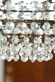 chandeliers design marvelous chandelier glass light bulb covers