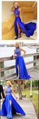 best 25 royal blue prom dresses ideas on pinterest long blue