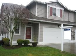 2 Bedroom Houses For Rent by Houses For Rent In Everett Wa 42 Homes Zillow