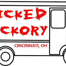 Wicked Hickory - Cincinnati Food Trucks - Roaming Hunger Shaved Ice Truck And Cream Kona Ccinnati Food Trucks Elegant 161 Best Foo Finds Images On Jon Jons Bbq Catering Roaming Hunger Quite Frankly Oh Streetfoodfinder Quinlivan Proposes Three Cityowned Food Truck Locations In Dtown 2018 Union Centre Rally Ucbma Slice Baby Sweets Meats Packhouse Home Facebook 16 Trucks Invade Youtube Street Festival Walnut Hills Redevelopment Foundation