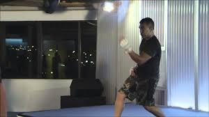 combat club de fitness bry sur marne progress form