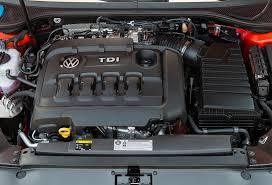 Vw Passat Floor Mats 2016 by 2016 Volkswagen Passat Alltrack Engine View 1750 Cars