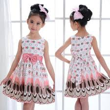 online buy wholesale latest designer dresses for girls from china