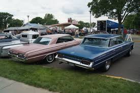 File:1961 Buick LeSabre & 1962 Buick Electra 225 (18836949498).jpg ... Etipper Crysteel Dump Body Kaffenbarger Truck Equipment Co Ford Work Trucks Vans Exeter Pa Barber Reouesr Foracnon Dejana 5 Yard With Plow Utility Blue Earth County Sheriff Log July 2122 2017 Police Logs 2019 Bradford Built Truck Body Lake Crystal Mn 121037444 Show Hlights Trailerbody Builders Finance Solutions