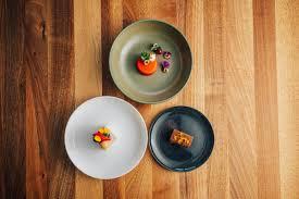 restaurant ox klee الصفحة الرئيسية كولونيا قائمة