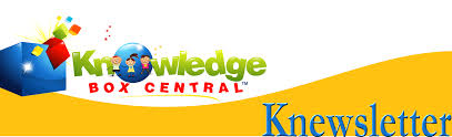 Knowledge Box Central - NEW Canadian Provincial History ... Hearthsong Newsletter Deal Alert Save 20 Off Exclusives Hearthsong Footballfrisbee Toss 2 In 1 Cullens Babyland Beauty Encounter Coupon 15 Sniperspy Discount Elegant Moments Promo Codes 2019 With Discounts Use Jungle Jumparoo The Cats Meow Hearth Song Mcdonalds Codes June 2018 Farmland Ham Coupons 2xu Black Friday Starts Now 30 Off Sitewide Milled Set Up Auto Generated Coupon Youtube Coupons Shopathecom