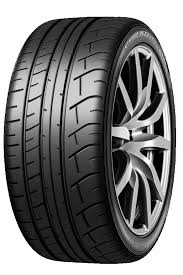D2D Ltd - Goodyear Dunlop - Tyres Cyprus Nicosia Car Tires 4x4 SUV ... Dunlop Archives The Tire Wire Dunlop Grandtrek At23 Tires Create Your Own Stickers Tire Stickers Nokian Noktop 63 Heavy Tyres Grandtrek At21 Sullivan Auto Service Greenleaf Tire Missauga On Toronto Amazoncom American Elite Rear 18065b16blackwall Winter Sport 3d Tunerworks Racing Stock Photos Images Used Truck Tyres And Passenger Car For Sell 31580r225 Lincoln Toys Red Tow Truck 13 Tires Pressed Steel Wood