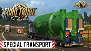 Special Transport DLC Trailer - Euro Truck Simulator 2 » Download ... Download Freightliner For Euro Truck Simulator 2 Mod Super Shop Acessrios Daf Free Renault Premium Ets2 Video Euro Truck Simulator Multi36ru Repack By Z10yded Full Game Free Wallpapers Amazing Photos With Key Pc Game Games And Apps Bus Indonesia Ets Blog Ilham Anggoro Aji V130 Open Beta Waniperih Version Setup Scandinavia Dlc Download Link Mega Crack Nur Zahra Mercedes Benz New