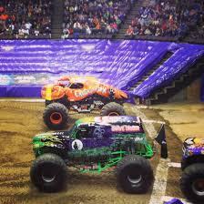 100 Monster Trucks Indianapolis Metro Pcs Monster Jam Coupon 2018 Off Bug Spray Coupons