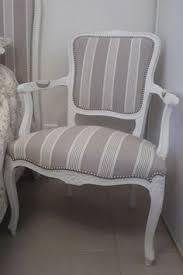 relooking fauteuil louis xv patine et relooking sans frontiere page 3 déco