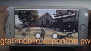 GTA 5 APK DOWNLOAD – GTA 5 ANDROID DOWNLOAD – DOWNLOAD GTA 5 FOR ANDROID iOS