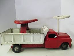 Vintage Structo Ride'er Dump Truck For Sale - Holidays.net Toys Hobbies Diecast Toy Vehicles Find State Products Pink Pig In Dump Truck Sculpture Joy Ride Rudkin Studio 1941 Em Dirt Diggers 2in1 Little Tikes John Deere Activity Tractor On Kids Toddler Farm Gift Sit R Us Pulls Toohot From Shelves After It Burst Into Cat Job Site Machines Ls Remote Control Vehicle Dumptruck Toysrus 1090 Keystone Ride Em Dump Truck Green Australia Recycled Plastic Earth Nest Tonka Mighty For Unboxing Review And Riding Also Big Trucks Youtube Or 40 Ton
