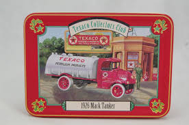 Ertl Texaco Collectors Club - 1926 Mack Tanker   EBay Carbon Criminal My Next Pickup Intertional Mxt On Ih35n Atx Take A Peek Inside The Luxurious 1000 Ford F450 Abc13com Texas Trucks And Toys New Cars Wallpaper Tan Santa Purchases Christmas Gifts For Tots Wect 1934 Gmc Model T84 Toy Texaco Oil Gas Truck The Company Illegal Car Show Strtseen Magazine Hot Wheels 2013 Flying Customs Drive Em Youtube Rangers Mlb Baseball 180 Diecast Semi And Similar Items Automobile Accories Fort Worth Editorial Charity Run 5th Annual California Mustang Club All American Used Dealer Austin Tx Near Me In 1970s We Wanted These