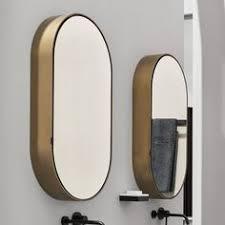 46 badezimmer ideen badezimmer bad inspiration