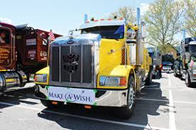 Movin' Out - 27th Annual Make-A-Wish Mother's Day Truck Convoy Mack Rs700 Truck Convoy Ats Mod American Simulator Boot Screen With The Wallpaper From Movie In Park 2017 Truckerplanet Ikaalinen Finland August 10 Renault Trucks T Ghostrider Epic Convoy Delivers Feed To Drought Stricken Regions Western Magazine Special Olympics Delaware 2013 Nova Scotia Lead And Bike Fundraising How Does It Work The Worlds Longest Truck Convoy In Hd Youtube Tmc Participates Of Iowa Rubber Duck 1978 By Captainkman On Deviantart Ldv 400 Lwb 25 Diesel Recovery Basildon Essex