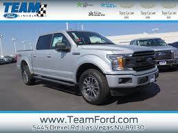 Featured New Vehicles   Team Ford Lincoln   Las Vegas, NV Edmunds How To Get The Most Out Of Your Tradein Autos Syvnewscom Used Chevrolet Trucks Rountree Moore Lake City Fl Ford Dealer In Bkburnett Tx Cars Pruitt 2014 Gmc Sierra 1500 Double Cab Pricing For Sale Is This Biggest Reason Fords Car Sales Are Pluing The Raptor For Ct New Release Date 2019 20 Toyota Corolla Pre Owned L 4dr Buying Latemodel Used Kick These Wheels Charlotte County Florida Cant Afford Fullsize Compares 5 Midsize Pickup Trucks Truck Legends Glynn Smith Buick Gmc Opelika Al Dealership About Us Gl Vehicles Bury St Suffolk Avoid Consumer Reports