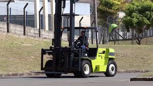 CLARK C60/70/75/80 Forklift - YouTube Clark C45 National Lift Truck Inc Clark Hyundai Forklift Dealer Pittsburgh Material Handling Company History Traing Aid Videos Wikipedia Europe Gmbh Cushion Gcs 25s 5000lb Forklift Lift Truck Purchasing Souring Spec Sheets Gtx 16_electric Forklift Trucks Year Of Mnftr 2018 Pre Owned Used 4000 Propane Fork 500h40g