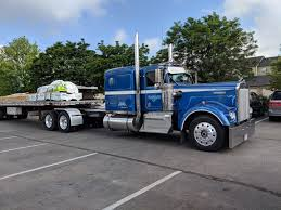 2016 KENWORTH K900L For Sale In Livingston, Montana 59047 ... Caring For Cattle Customers And Campaigns Texarkana Today Faqs Dibble Enterprises Gardner Illinois Trucking Contact Livingston Excavating Inc Simcoe Ontario Intertional Opening Hours 5001140 Pender St W Californias Central Valley Turlock Rest Area Hwy 99 Part 3 Services Gl Wasko Sons Snapback Hat Free Shipping Big Rig Threads Brar Backing Accident Hit And Run Youtube Graham Llc 4 Pride Polish Trucks At The Great American Truck Show 10 Trucking Tesco Distribution Centre West Lothian