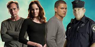 Halloween Resurrection Cast by Prison Break Season 5 Cast Characters Plot And Spoilers