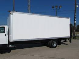 2007 Used Chevrolet C6500 Box Truck At Texas Truck Center Serving ... Used 2012 Intertional 4300m7 Box Van Truck For Sale In Ca 1288 Trucks Il Used Truck Sales News Of New Car Release 2000 4900 543111 2007 4300 Md 1309 Classification2 Commercial Trucks Box Semi Can Your Business Benefit From Purchasing A Used Box Truck Uhaul Work And Vans Inventory 2017 Hino 268a 7602 Isuzu Engines Now Sold Online By Engine Retailer Landscape Lovely Isuzu Npr Hd 2002 Van